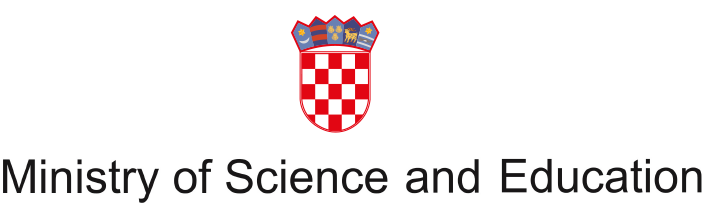 ministry-of-science-and-education-croatia.png