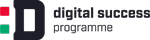 Digital success programme